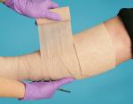 Трофические язвы на ногах чем лечить: вопрос, требующий подробного освещения