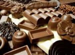 Определяем состав настоящего шоколада: простые правила и советы