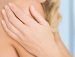Гнойники на теле: причины и способы лечения