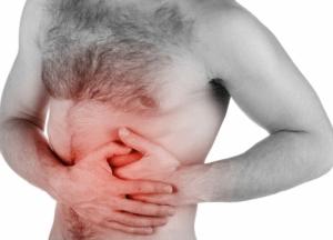 Может ли болеть поджелудочная железа