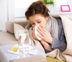 Воспаление носовых пазух: симптомы, лечение и причины появления