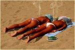 Солнечный лишай: чем лечить, как можно заразиться, основные симптомы болезни