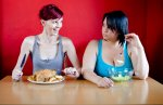Почему не могу набрать вес: методы получения желанных килограммов