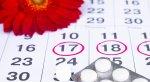 Большая задержка месячных,  тест отрицательный: рекомендации