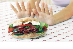 Какие продукты нельзя есть в стадии обострения панкреатита