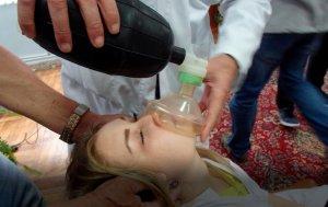 Как устранить симптомы отравления йодом?