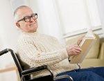 Как восстановить память после инсульта и вернуть себе качество жизни