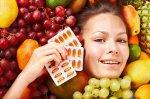 Комплекс витаминов для кожи: как продлить молодость и сохранить естественную красоту