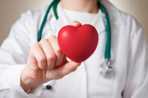 Возможно ли умереть от осложнений ангины на сердце после ангины
