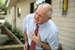 Инфаркт легкого: симптомы и причины