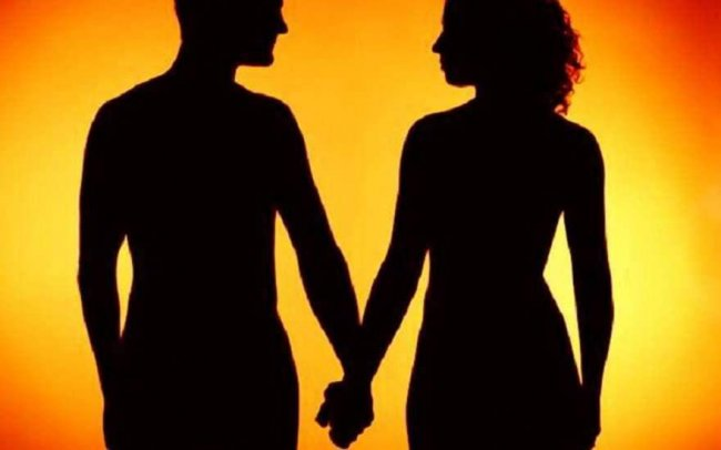 Передача половым путем