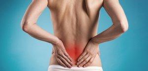 Болезни почек, которые приводят к появлению поясничной боли