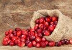 Какие витамины в клюкве делают её незаменимой