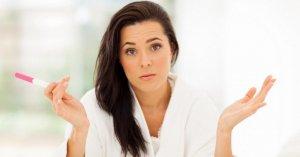 Экстракорпоральное оплодотворение при бесплодии