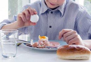 Недостаток кальциферола и сахарный диабет