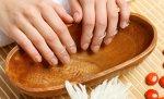 Что делать, когда слоятся ногти на руках: лечения и профилактика
