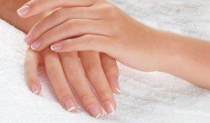Эффективные методы лечения ногтей
