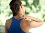 Упражнения при головокружении: как выбрать