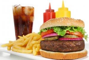 Насыщенные жиры и болезни сердца