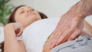 Родоразрешение при вирусном гепатите у беременных