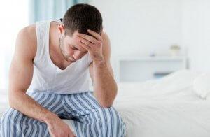 Хламидийная инфекция у мужчин