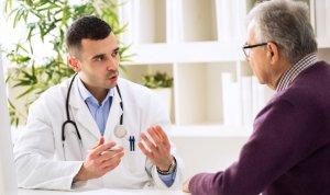 Назначение и препаратов против хламидиоза