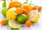Какие фрукты можно при язве желудка и как их употреблять
