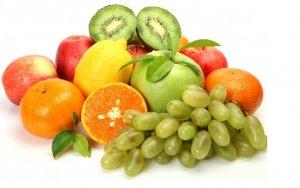 Питание в период обострения язвы желудка