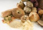 В каких продуктах содержится крахмал и его негативные качества