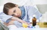 Лекарство для повышения иммунитета: где его искать