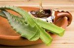 Рецепт с алоэ, кагором и медом: рекомендации по применению